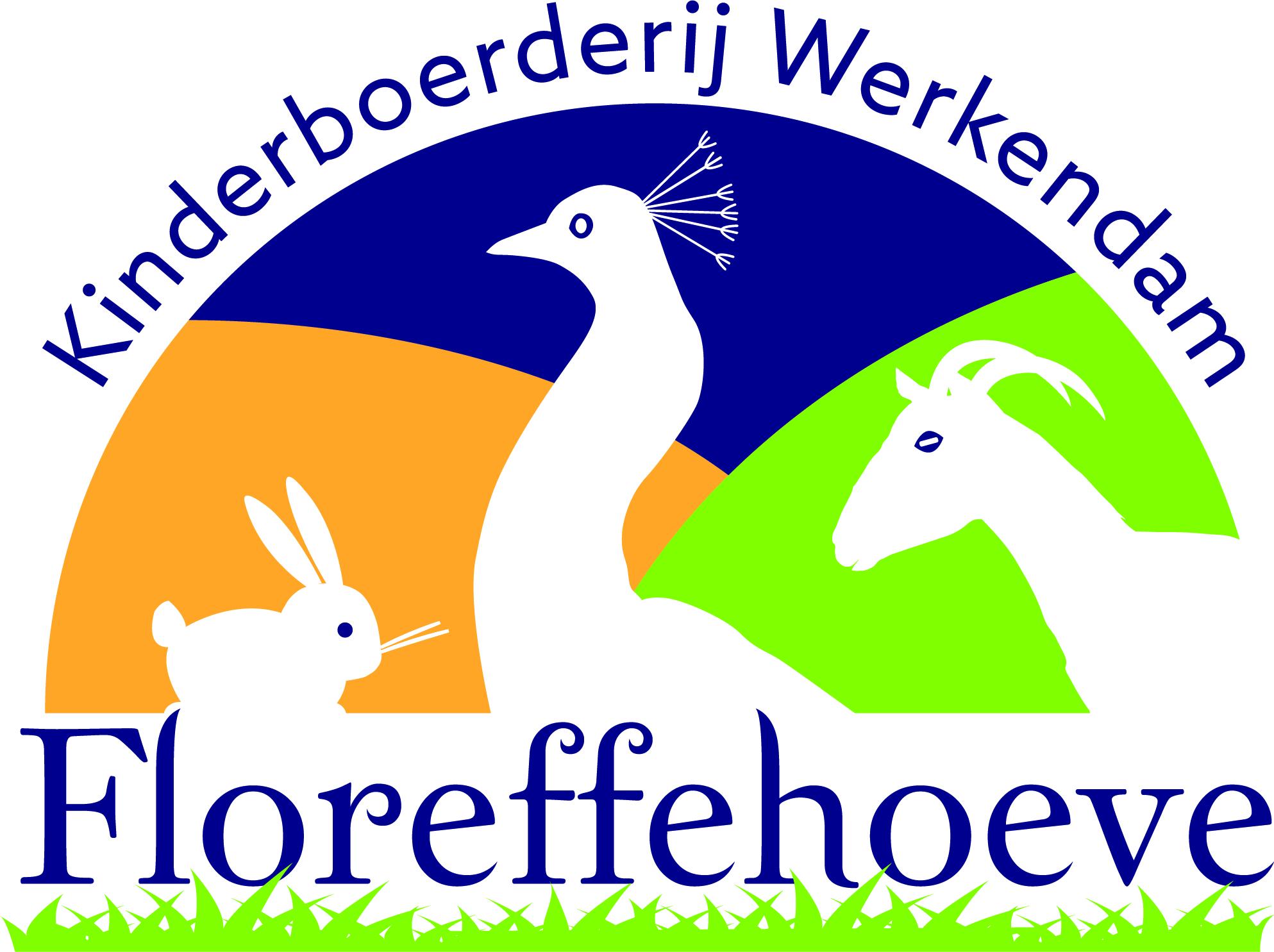 Kinderboerderij Floreffehoeve
